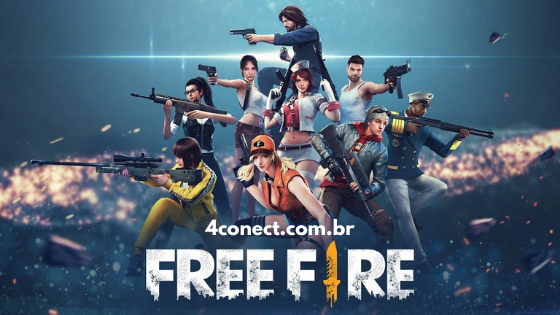 free-fire-download