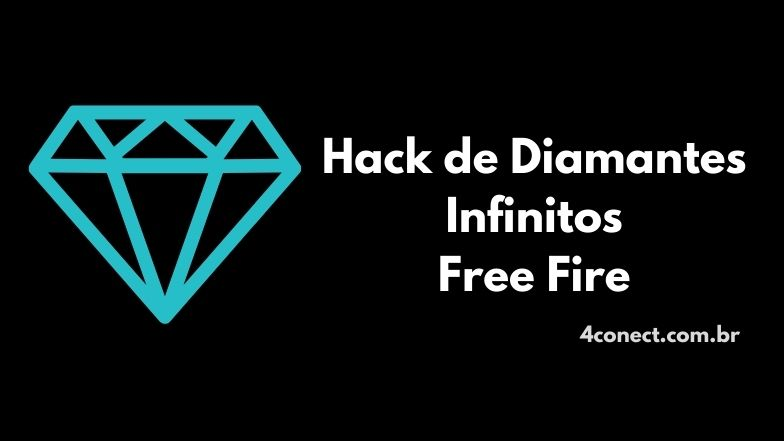 Free Fire Diamante Infinito Download 2021 APK download para android