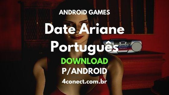 Portugues date ariane 2 Steam Community