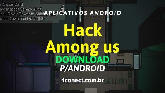 among us para download no android