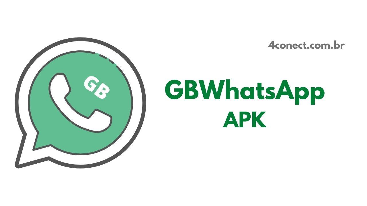 mod gbwhatsapp apk atualizado 2021 download para android