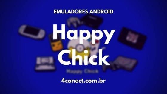 happy chick apk atualizado 2021 versão mais recente para android