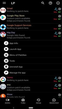 lucky patcher atualizado 2021 download apk para android