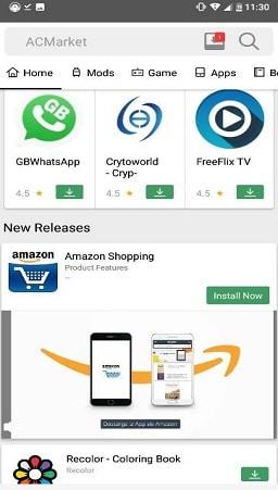 acmarket atualizado apk download