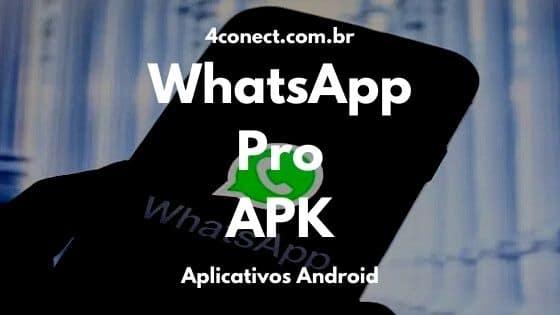 whatsapp pro v10