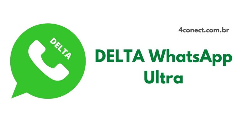 delta whatsapp ultra apk atualizado 2021 download para android