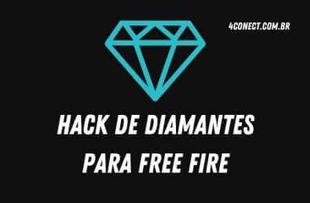 Free-Fire-Diamante-Infinito-Download-2020-APK