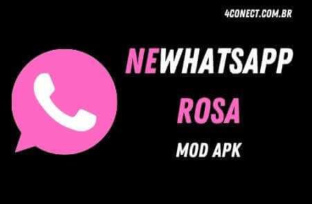 baixar newhatsapp atualizado 2021 para android