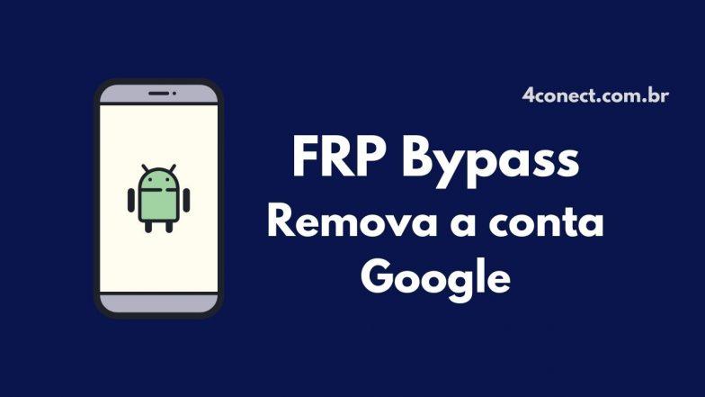 frp bypass apk atualizado 2021 download para android