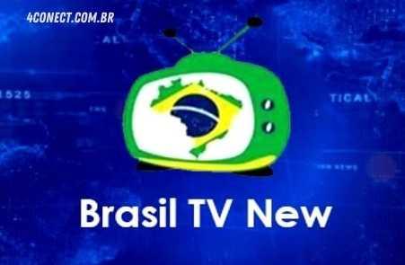brasil tv online 2021