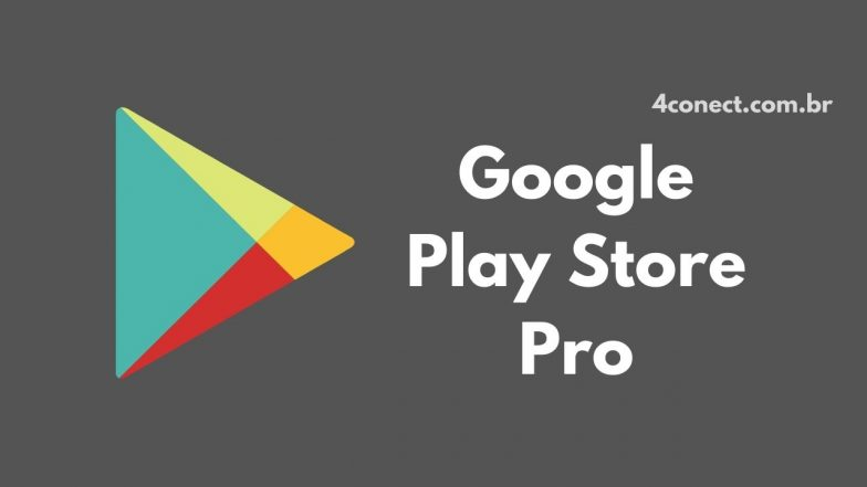 baixar play store pro atualizado 2021 para android