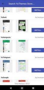 whatsapp alaskar baixar apk para android atualizado na versão mais recente