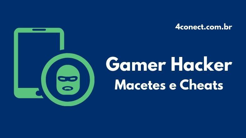 game hacker apk 2021 download para android
