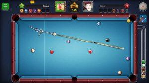baixar 8 ball pool mod apk 2021