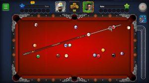 8 ball pool mod apk tudo desbloqueado