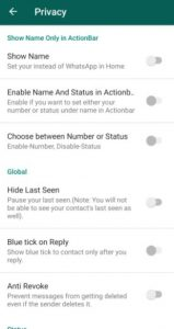 kwhatsapp apk atualizado 2021 android