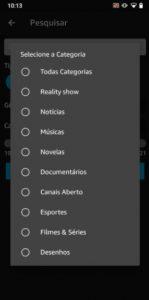 tyflex plus apk download para android