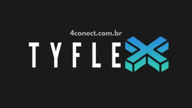 baixar tyflex plus atualizado 2021 para android