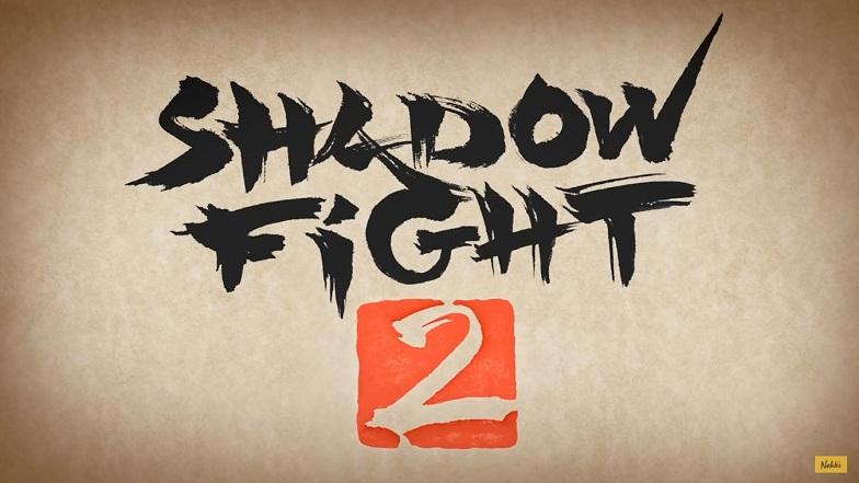 baixar shadow fight 2 apk dinheiro infinito para android