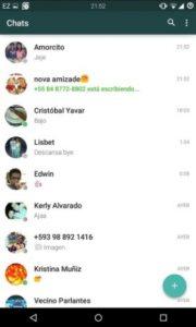 whatsapp md apk